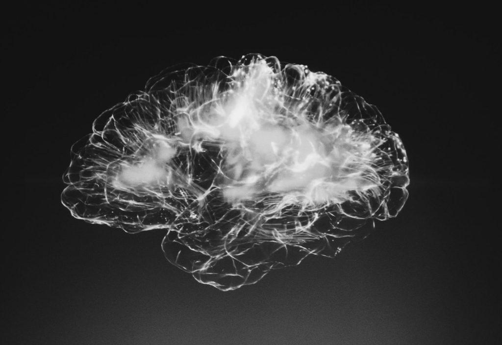 Neuro-training avec Patricia Ginot